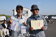 2019-05-05_団体5位チーム