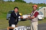 2019-05-05_大野町から表彰