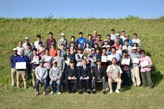 2016-05-05_表彰式集合写真