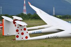 013-チーム福大