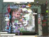 21:58:52 in L2 エンペルーム