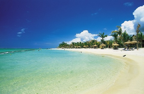 lanka-beach-642168_640