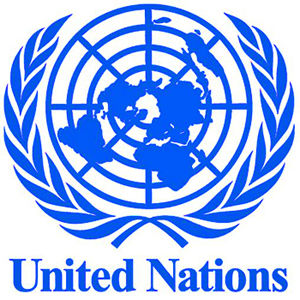 国際連合 / United Nations : ミシガン大学 グローバルMBA 2015の日記