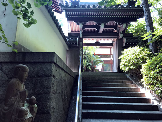 20170616_shimohata_02