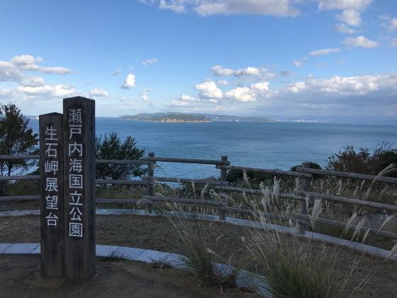 20171119_blog_006