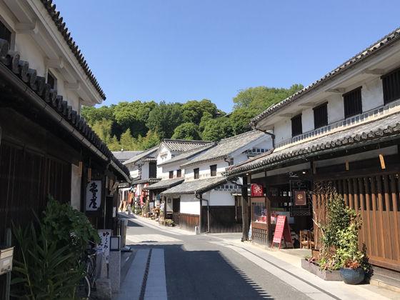 20170519_kurashiki_blog_002
