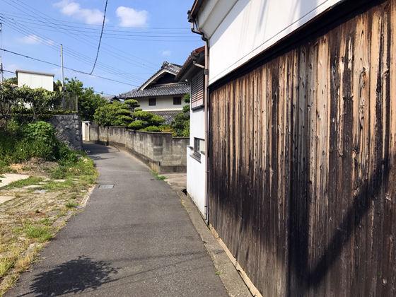 20170616_shimohata_01