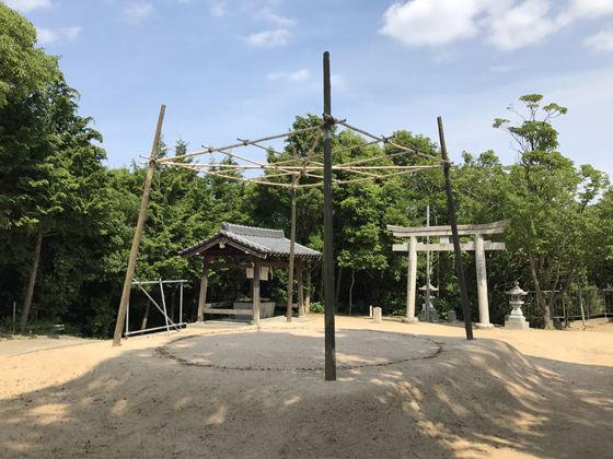 20170616_shimohata_08