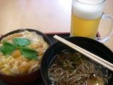 IMGP9177_50per白樺荘で昼御飯