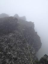 山2013年の 586