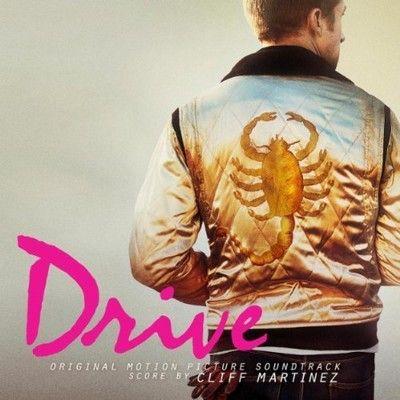Drive-Soundtrack