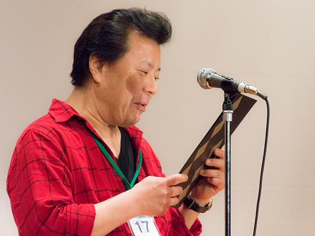 taharahiroshi