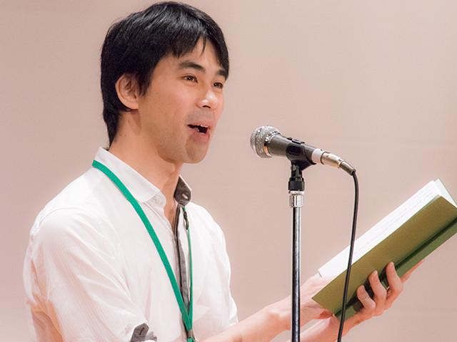 nishimuratoshihiko