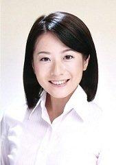 yuri_sagawa