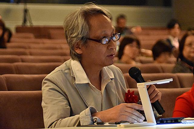 柳川昌和さん