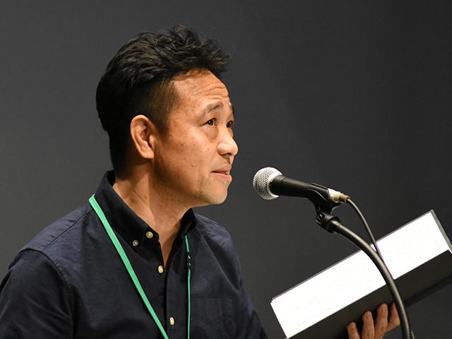 須田直さん1