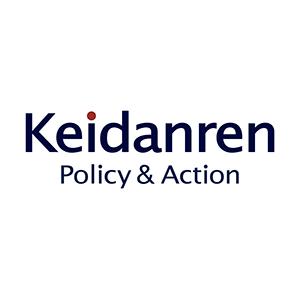 keidanren_PA