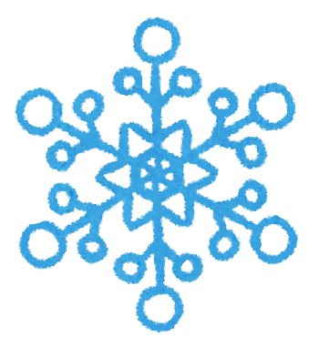 snow_crystal2