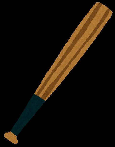 sport_baseball_bat