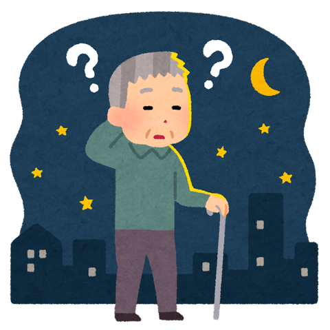oldman_haikai_shinya_man