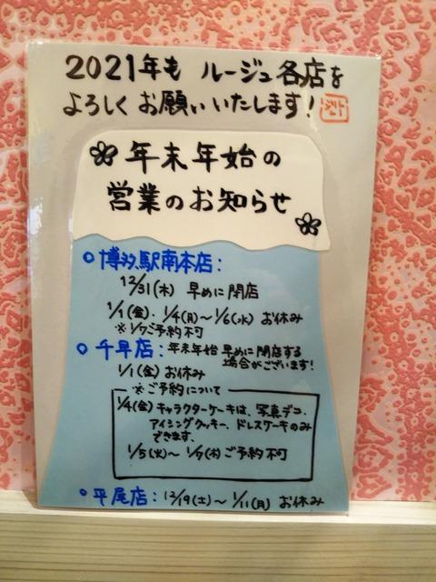 20-12-08-13-35-57-252_photo