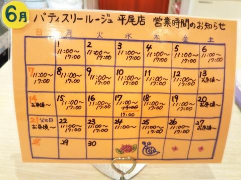 20-06-17-11-08-04-243_photo