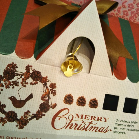 19-11-20-13-11-13-327_photo