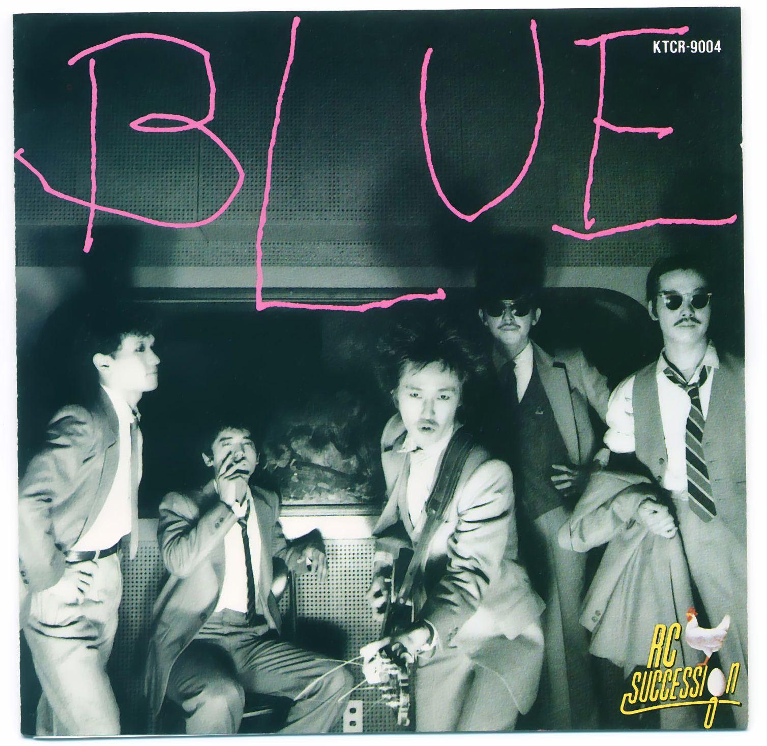 BLue Bの画像 p1_5