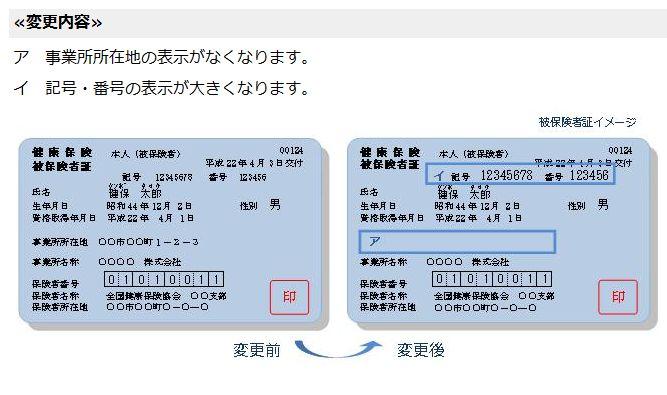 全国健康保険協会愛知支部の地図 - goo地図
