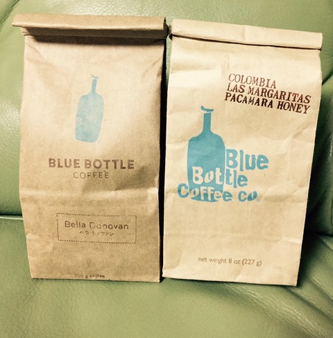 20150306bluebottle5
