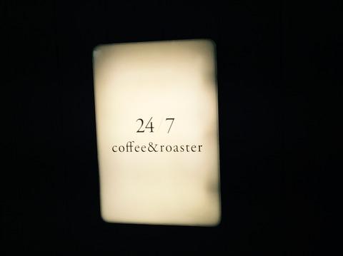 20151114C1