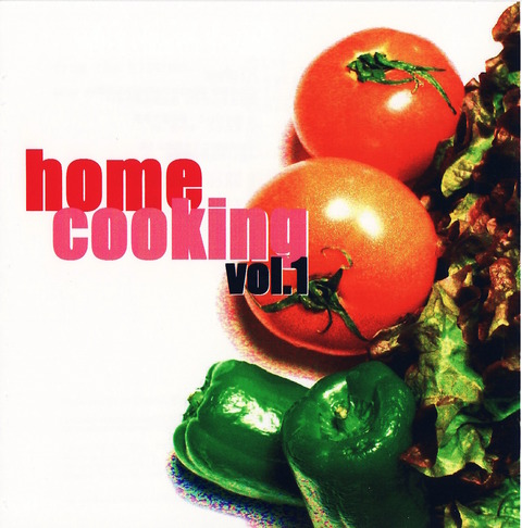 home_cooking