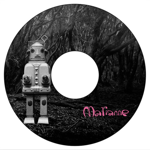 marianne2_disc