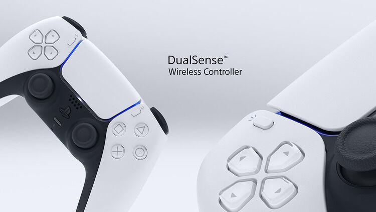 PS5ってPS4のHDリマスターばかりになりそうだよね