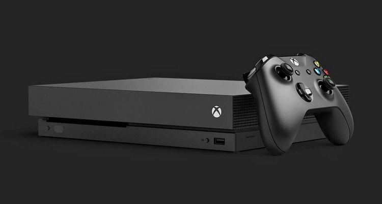 XboxOneX買ったんだけどオススメのゲーム教えてよ