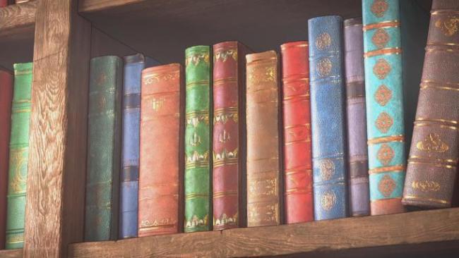 【朗報】ドラクエ11の続編が出そうだと話題に!内川D「実はDQ11エンディングの本は2冊あるんです。理由はまだ言えません」