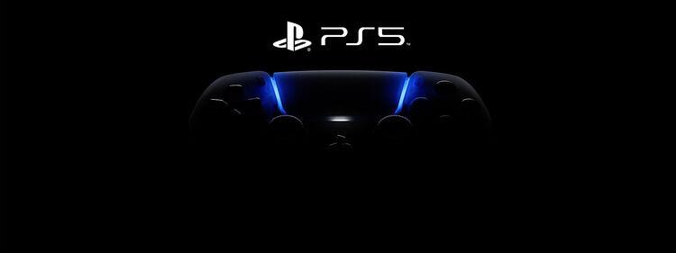 【ちょwwww】PS5本体のリークがこちら