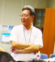 清水講師5