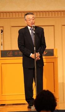 加藤副会長2