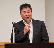石川副会長