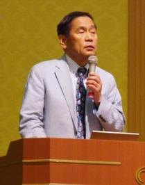 宮本顕二Dr