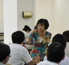 神田先生2