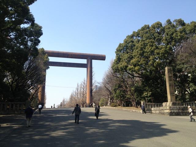Photo 2014-03-17 10 59 56