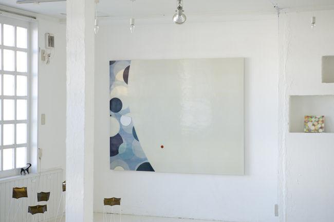 room11_2