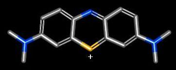 methyleneblue