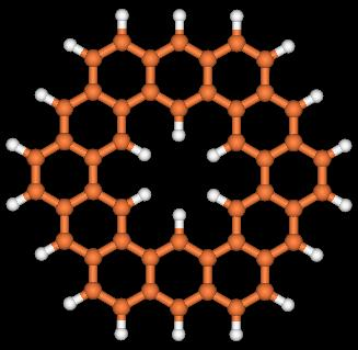 kekulene2