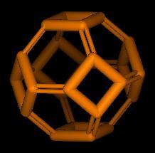 C24fullerene