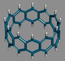 cyclacene