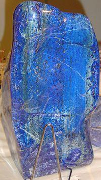 200px-Lapis_lazuli_block
