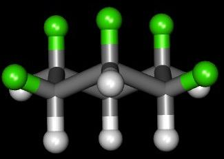 cyclohexaneF6_1